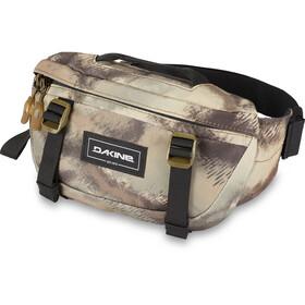 Dakine Hot Laps 1l Hip Bag, ashcroft camo